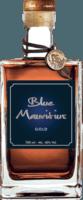 Small blue mauritius gold rum orginal 400px b