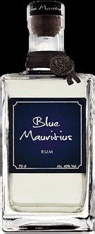 Blue mauritius silver rum 400px b