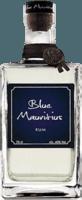 Small blue mauritius silver rum 400px b