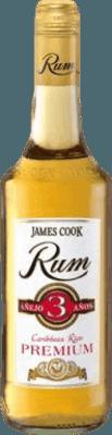 Medium james cook 3 year rum 400px b