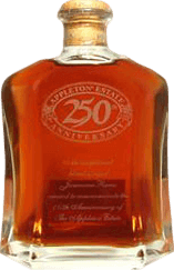 Appleton estate 250th anniversary rum 400px b