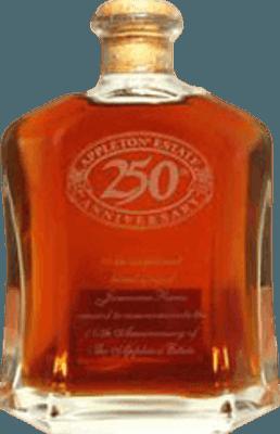 Medium appleton estate 250th anniversary rum 400px b