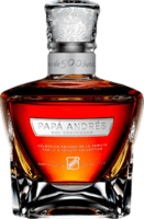 Small brugal papa andres rum 400px b