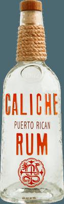 Medium caliche light rum