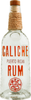 Small caliche light rum