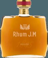 Small rhum jm cuvee 1845 rum