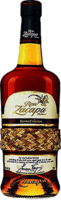 Small ron zacapa reserva limitada 2013 rum