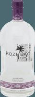 Small kozi bay silver rum 400px b