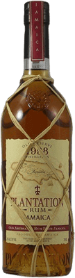 Medium plantation jamaica 1998 rum 400px b