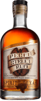 Small spirit of texas pecan street rum 400px b