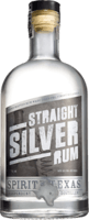 Small spirit of texas silver rum 400px b