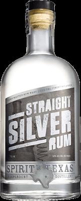 Spirit of texas silver rum 400px b