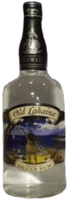 Medium old lahaina silver rum 400px b