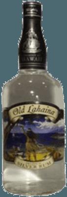 Medium old lahaina silver rum 400px b