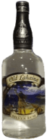 Small old lahaina silver rum 400px b