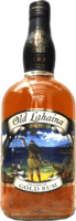 Small old lahaina gold rum 400px b