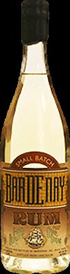 Bardenay small batch rum 400px b