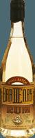 Small bardenay small batch rum 400px b