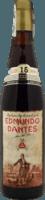 Small edmundo dantes 15 year rum 400px b