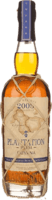 Small plantation guyana 2005 rum 400px b
