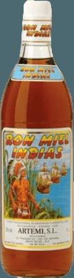 Medium ron miel indias rum 400px b