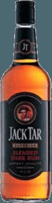 Medium jack tar superior rum 400px b