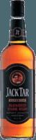 Small jack tar superior rum 400px b