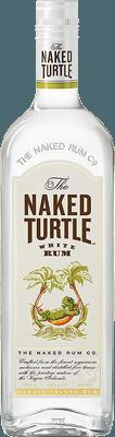 Medium naked turtle white rum 400px b