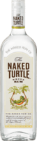 Small naked turtle white rum 400px b