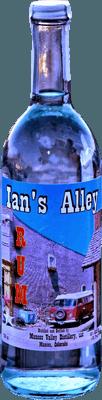 Medium ians alley light rum 400px b