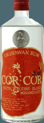 Medium okinawan cor cor red rum 400px b