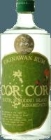 Small okinawan cor cor green rum 400px b