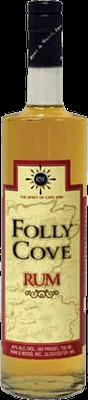 Folly cove  gold rum 400px b