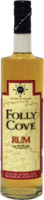 Small folly cove  gold rum 400px b