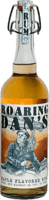 Small roaring dans maple rum 400px b