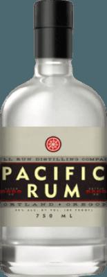 Medium pacific light rum 400px b