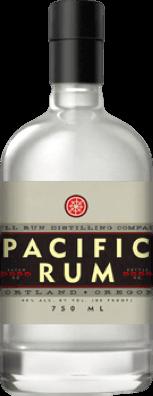 Pacific light rum 400px b