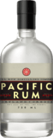 Small pacific light rum 400px b