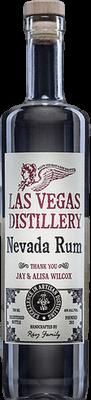 Las vegas distillery nevada rum 400px b