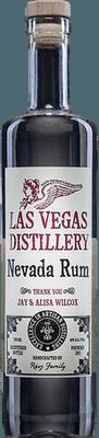 Medium las vegas distillery nevada rum 400px b