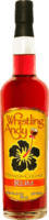 Small whistling andys  hibiscus coconut  rum orginal 400px b