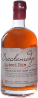 Small breckenridge spiced