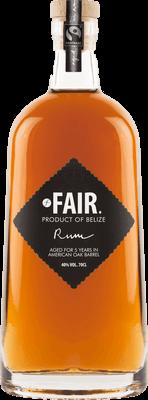 Fair gold rum 400px b