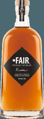 Medium fair gold rum 400px b