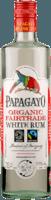Small papagayo white rum 400px b