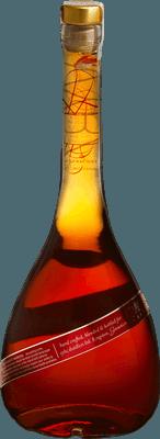 Medium vybz gold rum 400px b