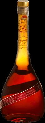 Vybz gold rum 400px b