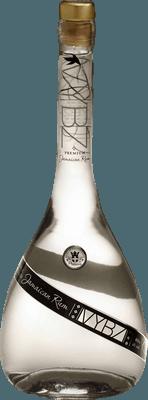 Medium vybz white rum 400px b
