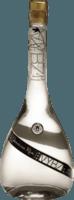 Small vybz white rum 400px b