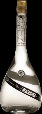 Vybz white rum 400px b
